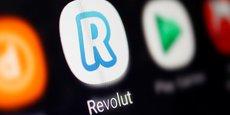 A l'origine simple porte-monnaie mobile multi-devises pour voyageurs et expatriés, Revolut propose désormais une très large gamme de services financiers.