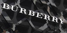 Les ventes de Burberry ont augmenté de +90% au premier trimestre 2021 par rapport à la même période en 2020 et celles de Richemont de +121%.