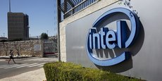Intel a fait part en début d'année de son intention d'investir plus de 20 milliards de dollars dans deux nouvelles usines en Arizona et pour renforcer la production en Occident.