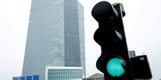 LA BCE LÈVERA FIN SEPTEMBRE LES RESTRICTIONS SUR LES DIVIDENDES DES BANQUES