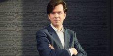 Chez Scor depuis une dizaine d'années, le nouveau directeur général du réassureur, Laurent Rousseau, a été auparavant conseiller de Denis Kessler, avant d'être numéro deux de réassurance de dommages.