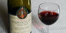 La Bourgogne-Franche-Comté, qui a bâti sa réputation sur sa production de vins et de fromages, deux produits ancestraux nés de la fermentation, présente de nombreux atouts pour innover dans ce domaine vers l'alimentation du futur.