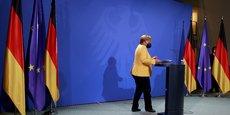 Qui de la CDU ou du SPD va porter son candidat pour succéder à Angela Merkel
