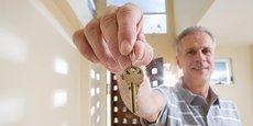 La plateforme numérique Icare Home met en relation propriétaires de locations saisonnières et prestataires (ménage, remise des clés, etc.).