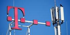 Depuis au moins deux ans, les fonds d'investissements multiplient les emplettes dans les télécoms.