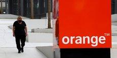 Les organisations représentants les salariés réclament notamment « une révision du plan Engage 2025 », qui fixe la stratégie d'Orange pour les prochaines années. Ils souhaitent que son volet financer soit modifié.