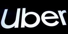 Uber qualifie de premier plan de retraite pour les travailleurs en horaires flexibles dans le secteur des voitures à louer et taxis.