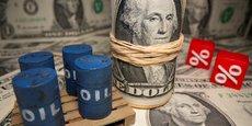 D'un point de vue économique, il convient de rappeler la dépréciation naturelle de la monnaie de référence, le dollar, sur ces mêmes 15 années (2006-2021). Le pouvoir d'achat du dollar a diminué d'au moins 25% sur cette période. Les 72 dollars de 2021 sont donc en valeur réelle 25% moins élevés que les 72 dollars de 2006.