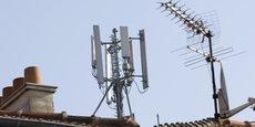 Depuis la fin du mois d'août, les actes de vandalisme visant des antennes de téléphonie et infrastructures Internet fixe vont crescendo en Ile-de-France. « Plusieurs dizaines de sites ont déjà subi des dégradations », relève Arthur Dreyfuss, le président de la Fédération française des télécoms (FFT).