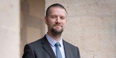 La conséquence de cette industrialisation de la cybercriminalité est l'explosion du nombre d'attaques, explique Guillaume Poupard, le directeur de l'Agence nationale de la sécurité des systèmes d'information (Anssi).