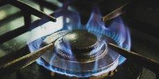 La poursuite de la hausse des coûts des matières premières et des prix de l'énergie pourraient grever le pouvoir d'achat des Français.