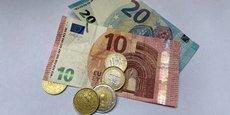 De combien sera augmenté le Smic? En sortie de conseil des ministres, ce matin, le porte-parole du gouvernement Gabriel Attal a évoqué une hausse de 35 euros bruts par mois au 1er octobre.