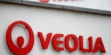 Veolia, qui en octobre 2020 a acheté 29,9% du capital de Suez à Engie, a lancé fin juillet une offre publique d'achat sur les 70,1% restants, pour un montant d'environ 9 milliards d'euros.