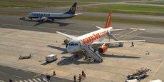 A rebours des déclarations des élus bordelais, l'aéroport de Bordeaux Mérignac s'appuiera d'abord sur les compagnies low cost pour redémarrer son activité