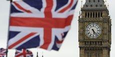 AFFAIRE SKRIPAL: LONDRES INCULPE UN TROISIÈME SUSPECT RUSSE