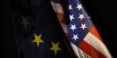 UNE RÉUNION ENTRE LES ETATS-UNIS ET LEURS PARTENAIRES EUROPÉENS ANNULÉE POUR DES RAISONS DE CALENDRIER