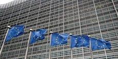 UE: RÉUNION DES MINISTRES DE L'ÉNERGIE POUR DISCUTER DE LA FLAMBÉE DES PRIX