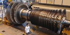 Le rachat de la branche Énergie d'Alstom par General Electric (GE) avec les précieuses turbines Arabelle pour près de 13 milliards d'euros, avait fait figure d'électrochoc en 2014.