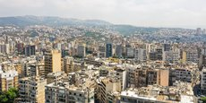 LE LIBAN MENACÉ PAR UNE PÉNURIE COMPLÈTE D'ÉLECTRICITÉ D'ICI UNE SEMAINE