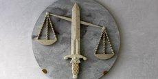FRANCE: CARLOS CONDAMNÉ À LA RÉCLUSION CRIMINELLE À PERPÉTUITÉ