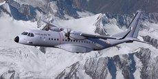« Ce contrat contribuera au développement de l'écosystème aérospatial de l'Inde à travers des investissements et la création de 15.000 emplois directs hautement qualifiés ainsi que 10.000 emplois indirects au cours des 10 années à venir », a estimé le PDg d'Airbus Defence and Space, Michael Schoellhorn.