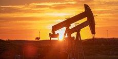 Depuis son point bas d'octobre 2020, le prix du baril de brut a augmenté de quelque 116%.