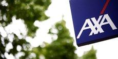 Le 10 juin dernier, Axa France avait proposé une enveloppe de 300 millions d'euros pour solder les contentieux nés pendant la crise crise sanitaire relatifs aux pertes d'exploitations des professionnels de la restauration pour cause de confinements.