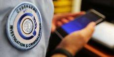En 2020, les indemnisations liées à un cyber risque ont été multipliées par trois.