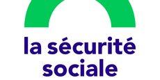 Ce lundi 4 octobre est le 76e anniversaire de la création de la Sécurité sociale.