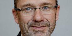 Alors que la reprise est légèrement plus forte en Auvergne Rhône-Alpes qu'à l'échelle nationale, le recul du chômage le plus marqué se situe chez les jeunes de moins de 25 ans, dont le taux recule de -23,7%, rapporte le nouveau directeur régional de Pôle emploi, Frédéric Toubeau.