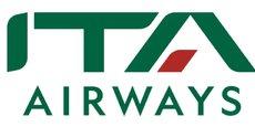 Comme Alitalia en son temps, ITA Airways attire les convoitises.