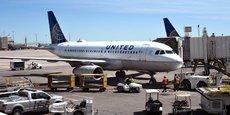 Après Delta Air Lines, et d'autres, Adveez vient de séduire United Airlines avec sa solution de télématique.