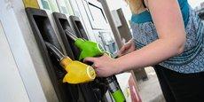 Le gouvernement a annoncé à plusieurs reprises qu'il réfléchissait à la mise en place d'un dispositif pour faire face à la flambée des prix des carburants.