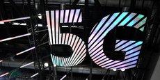 Pour le gouvernement, tout retard dans la 5G industrielle pourrait se payer cash et déboucher sur un déclassement des entreprises françaises vis-à-vis de leurs rivales aux Etats-Unis ou en Chine.