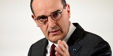 Le Premier ministre a dévoilé la mise en place d'une indemnité inflation de 100 euros versée de manière automatique à tous les Français gagnant moins de 2.000 euros net par mois.