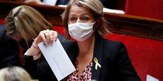 FRANCE: PAS DE BAISSE DES AIDES À L'ACHAT DE VÉHICULES MOINS POLLUANTS EN JANVIER, ANNONCE POMPILI