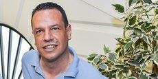 Julien Parrou-Duboscq, le fondateur de Klarsen (ex Actiplay)