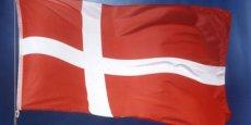 Le Danemark veut maintenir la stabilité de sa monnaie