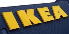 L'an dernier, une grande partie de cache-cache dans un magasin belge d'Ikea avait rassemblé plusieurs centaines de personnes.