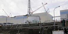 Le montant total des fonds demandés pour l'indemnisation des victimes du désastre de Fukushima s'élève à 5.301,4 milliards de yens (plus de 38,8 milliards d'euros au cours actuel). (Photo : Reuters)