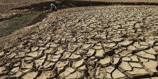 Une des clés de la « réussite » de la COP21 est le « traitement » qui sera réservé aux pays dits « vulnérables », et aux pays africains en particulier ; ... si les mesures proposées ne vont pas dans le sens d'une réduction des injustices qu'ils subissent en matière de capacité d'adaptation au changement climatique, aucun accord ne pourra être obtenu.