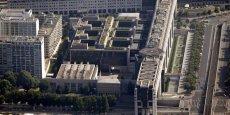 Chaque année, l'Etat consacre 40 milliards d'euros à sa politique du logement