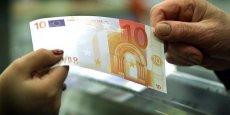 Le PLFSSR revoit légèrement à la hausse, de 100 millions d'euros, la prévision de déficit du régime général, en raison de moindres contributions sur les revenus de placement que prévu initialement. (Photo : Reuters)
