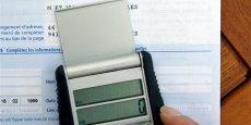 Les taxes à faible rendement sont dans le viseur du ministère du Budget