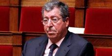 Trois notes de Tracfin, la cellule française de lutte contre le blanchiment, évoquent un schéma sophistiqué de fraude et détaillent un écheveau de sociétés écrans et comptes offshore.