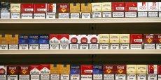 Les ventes baissent dans les pays à revenu élevé et rendre les jeunes dépendants au tabac dans les pays à revenu faible permet d'assurer la rentabilité future du secteur, a affirmé l'un des auteurs, Anna Gilmore, directrice du Groupe de recherche sur la lutte antitabac de l'Université de Bath, au Royaume-Uni.