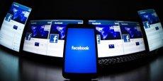 Omniprésent actuellement, le réseau social pourrait être amené à disparaître à l'horizon 2017 selon une étude de l'Université de Princeton