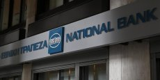 Y aura-t-il un Bank Run en Grèce ?