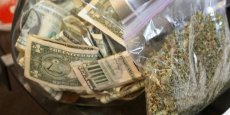 Le 1er janvier 2014, le Colorado est devenu le premier Etat aux Etats-Unis à légaliser l'usage du cannabis à des fins récréatives.