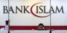 Au cours des trois dernières années, les vingt premières banques islamiques ont vu leur activité progresser de 16% en moyenne par an, selon Ernst & Young. REUTERS.